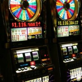 Zatočíme s hazardem?
