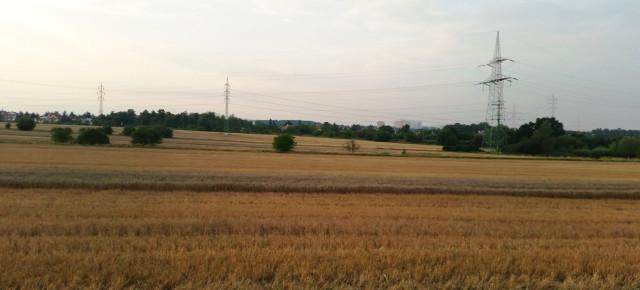 Volnočasový park Horní Lada – šance pro Kyje a Jahodnici