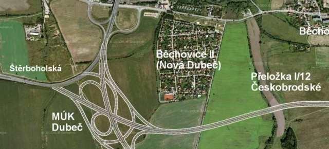 Zastupitelé Prahy dali zelenou zastaralému a drahému projektu okruhu.